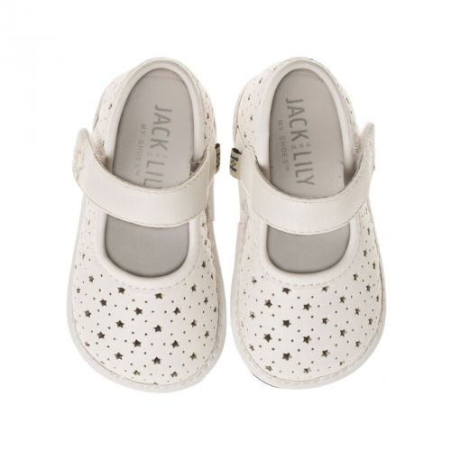 ff69a61043d Neobuto.cz - dětské botičky a obuv