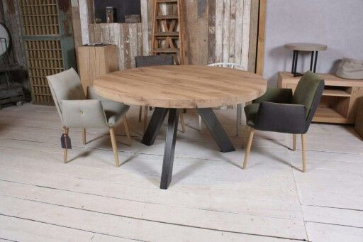 Ronde Tafel Hout : Mahonie meubels chinese antieke palissander hout vleugels lover