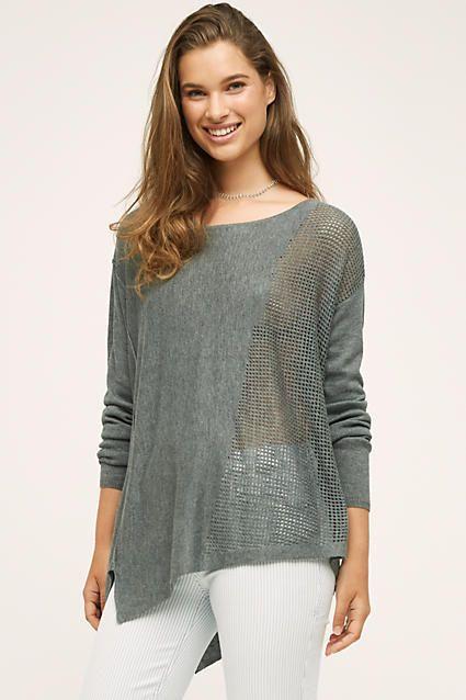 e0a465735 Moth Stitchmix Sweater | Fall Fashion | Sweaters, Sweaters for women ...