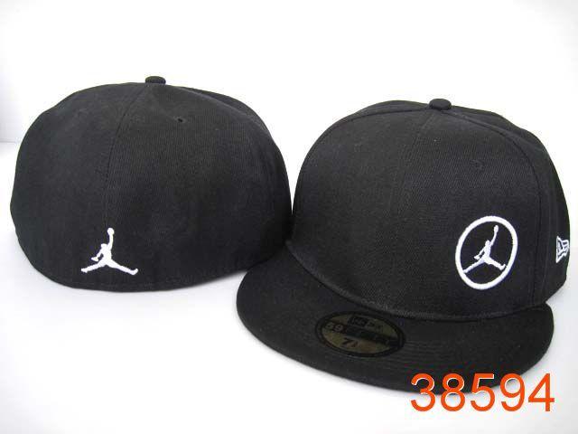 7abd0119020 $9.99 cheap wholesale jordan hats from china, wholesale brand jordan sports  hats, mens jordan