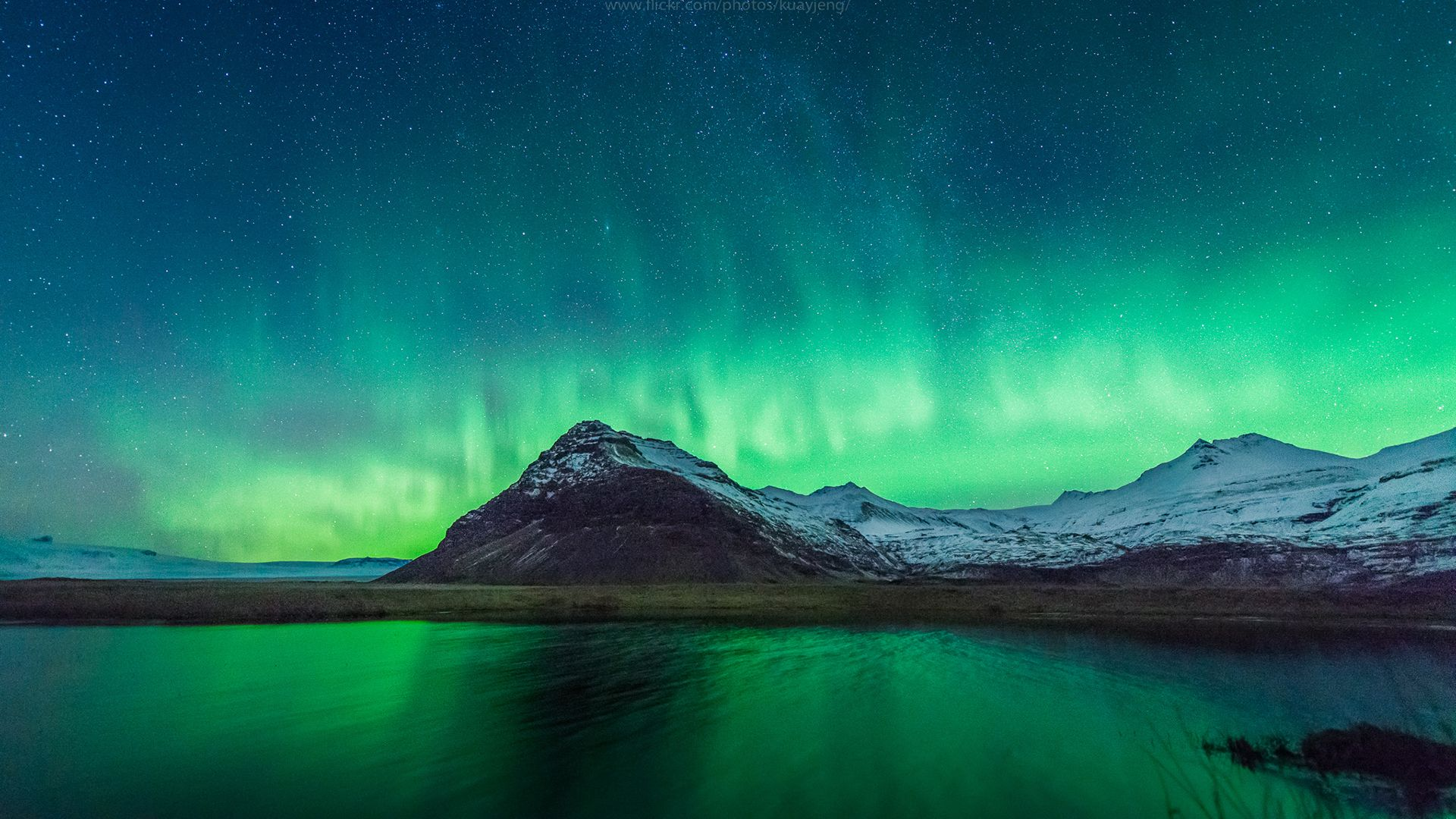 UK Northern Lights Wallpaper Northern Lights Photos In High