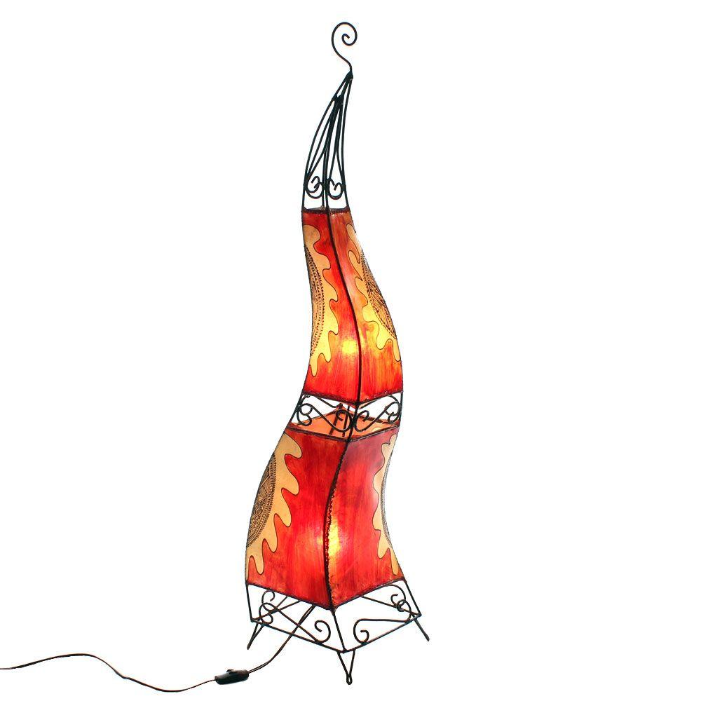 Dekorationsidee zeitlos schön 130x70cm Paul Sinus Art 4 teiliges Bild abstrakt