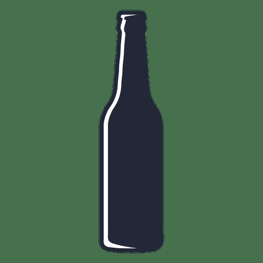 Beer Long Neck Bottle Silhouette Ad Sponsored Ad Long Silhouette Bottle Beer Bottle Beer Silhouette