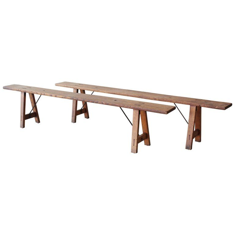 Rustic Bench For Sale Benches For Sale Rustic Bench Bench Furniture