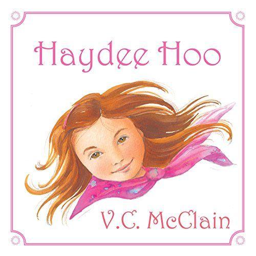 Haydee Hoo (English Edition)