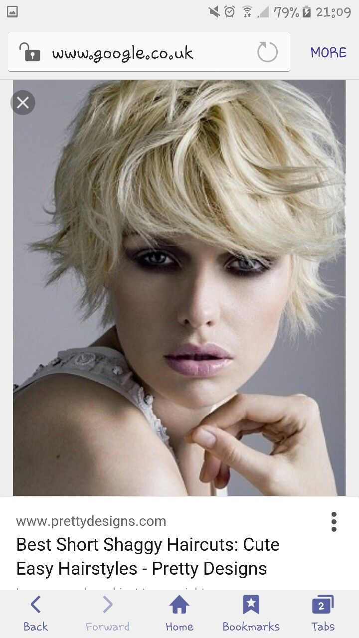 Pin by renzo carole on amazing in pinterest short hair
