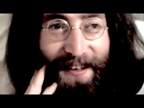 Across The Universe - John Lennon, Paul McCartney  The Beatles  (Let