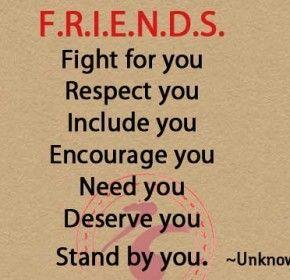 quotes for quarrel friends fight