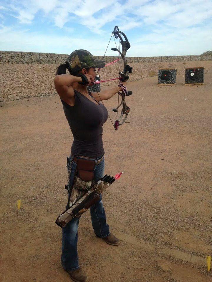 girls hunting girls 19