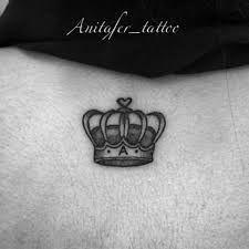 Resultado de imagen para dibujo corona reina  Cosas que ponerse