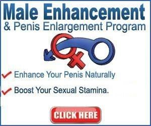 how to increase libido in men quickly