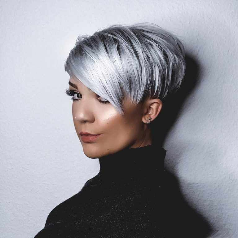 Pin On Hair Cuts Colors
