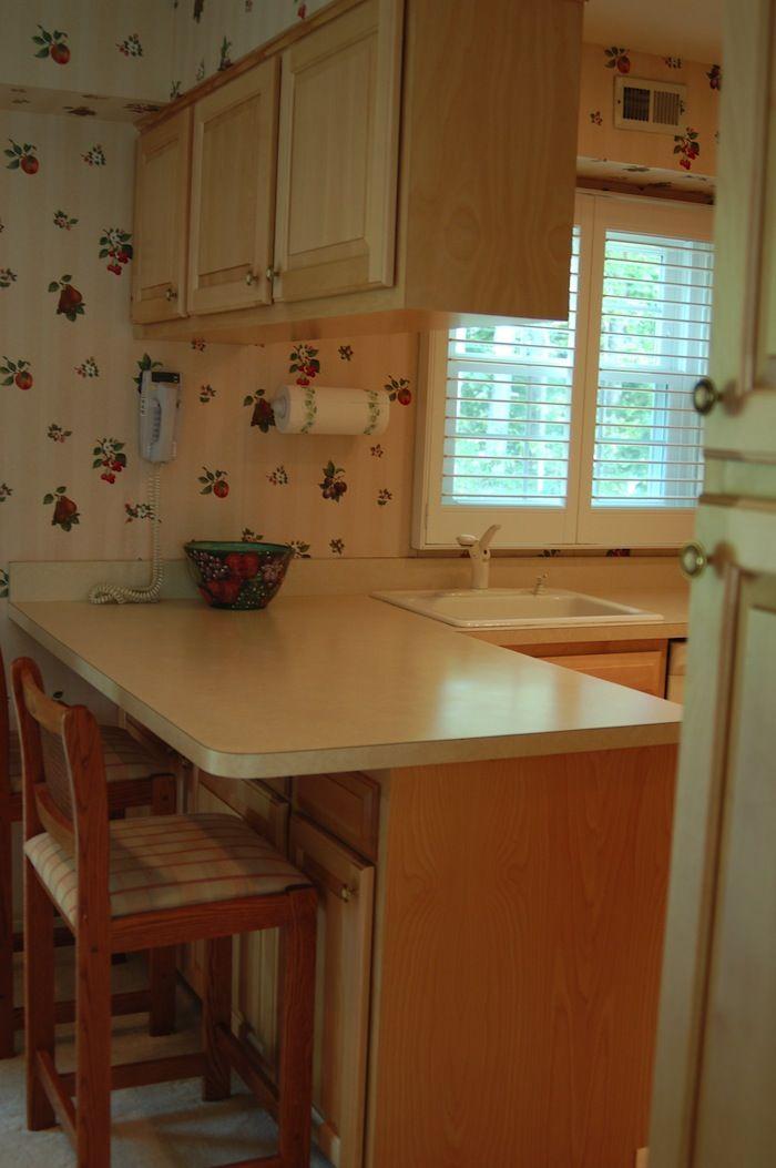 Kitchen Cabinet Refacing Maryland CabiRefacing Baltimore | Kitchen & Bathroom Cabinets Maryland