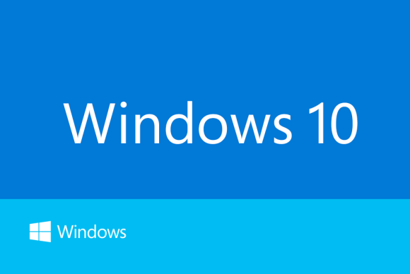 Pin by prakash palani on techracket technology pinterest windows as we expected the most awaited windows 10 build 10041 update for windows insiders released for every fast ring users check out what are the features ccuart Image collections