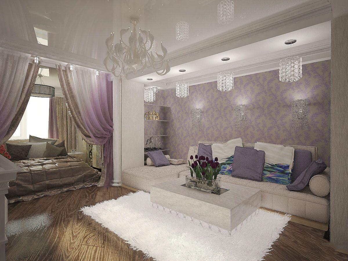 Залучье новгородская область фото большом зале