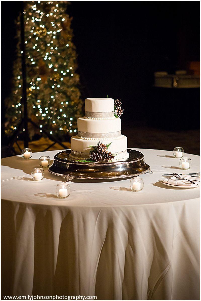 emily-johnson-photography-jacqueline-sarauer-milwaukee-wedding-photographer-the-american-club-kohler-wisconsin-winter-48