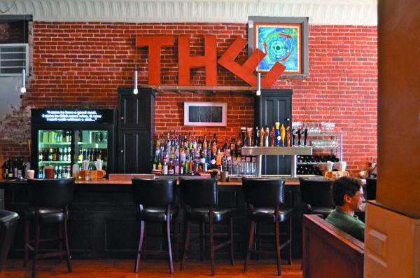 Bluegrass Kitchen Charleston Wv Art Pieces Home Decor Decor