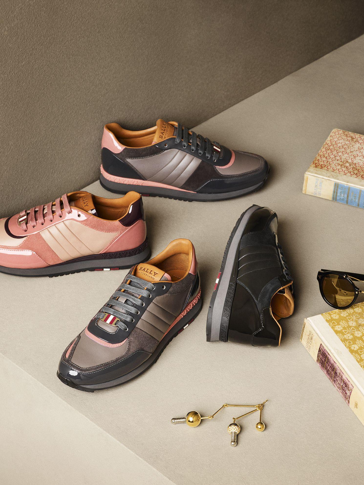 Pin on _Sneakers_