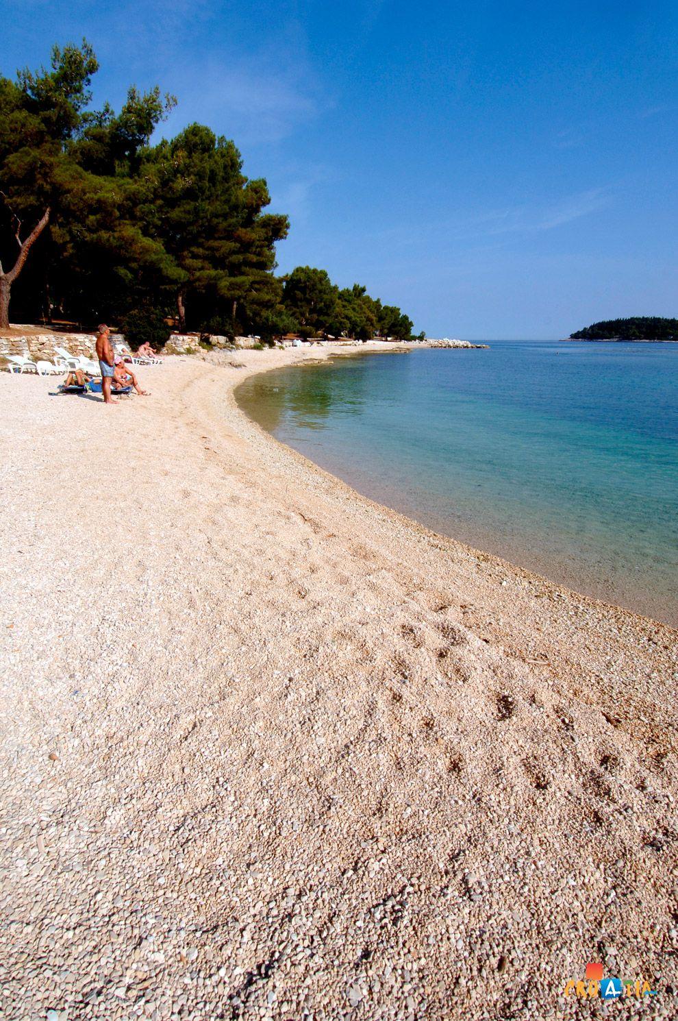 Croatia Croatia tourism