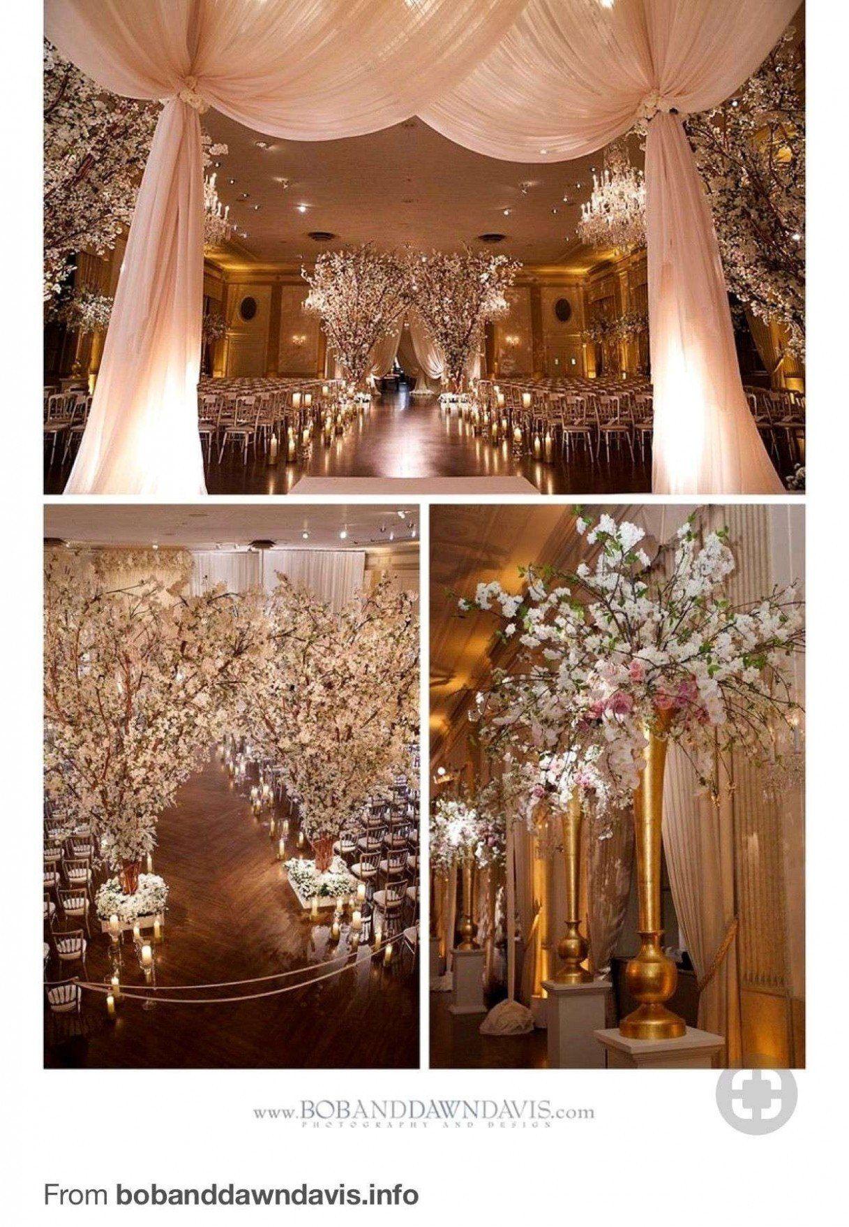 30 Birthday Decoration Ideas Elegant Outdoor Wedding Lighting