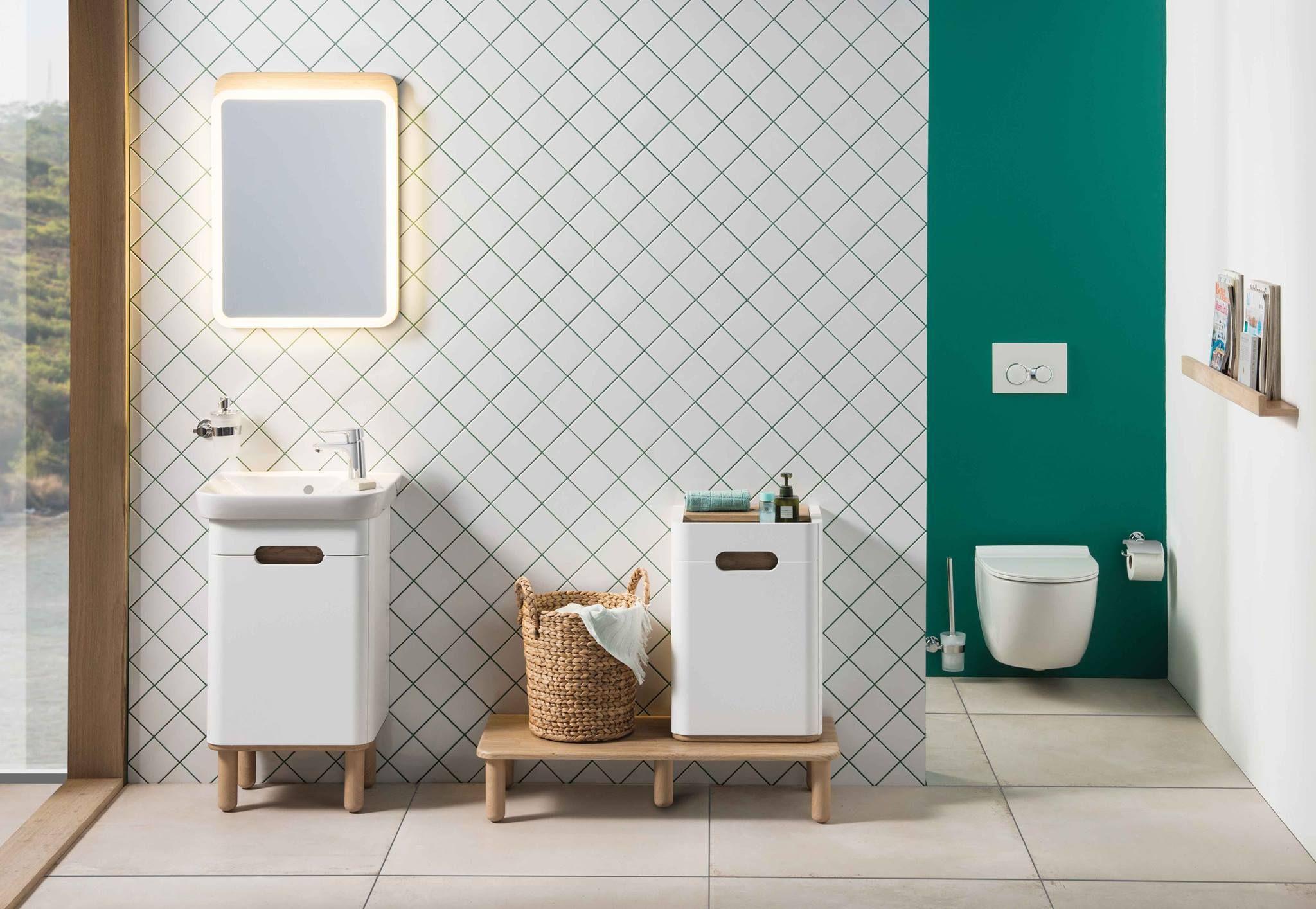 Vitra sento furniture vitra bathrooms pinterest vitra bathrooms vitra sento furniture doublecrazyfo Choice Image