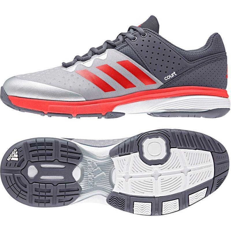 Piłka ręczna #Sport #Adidas #Buty #Do #Piłki #Ręcznej