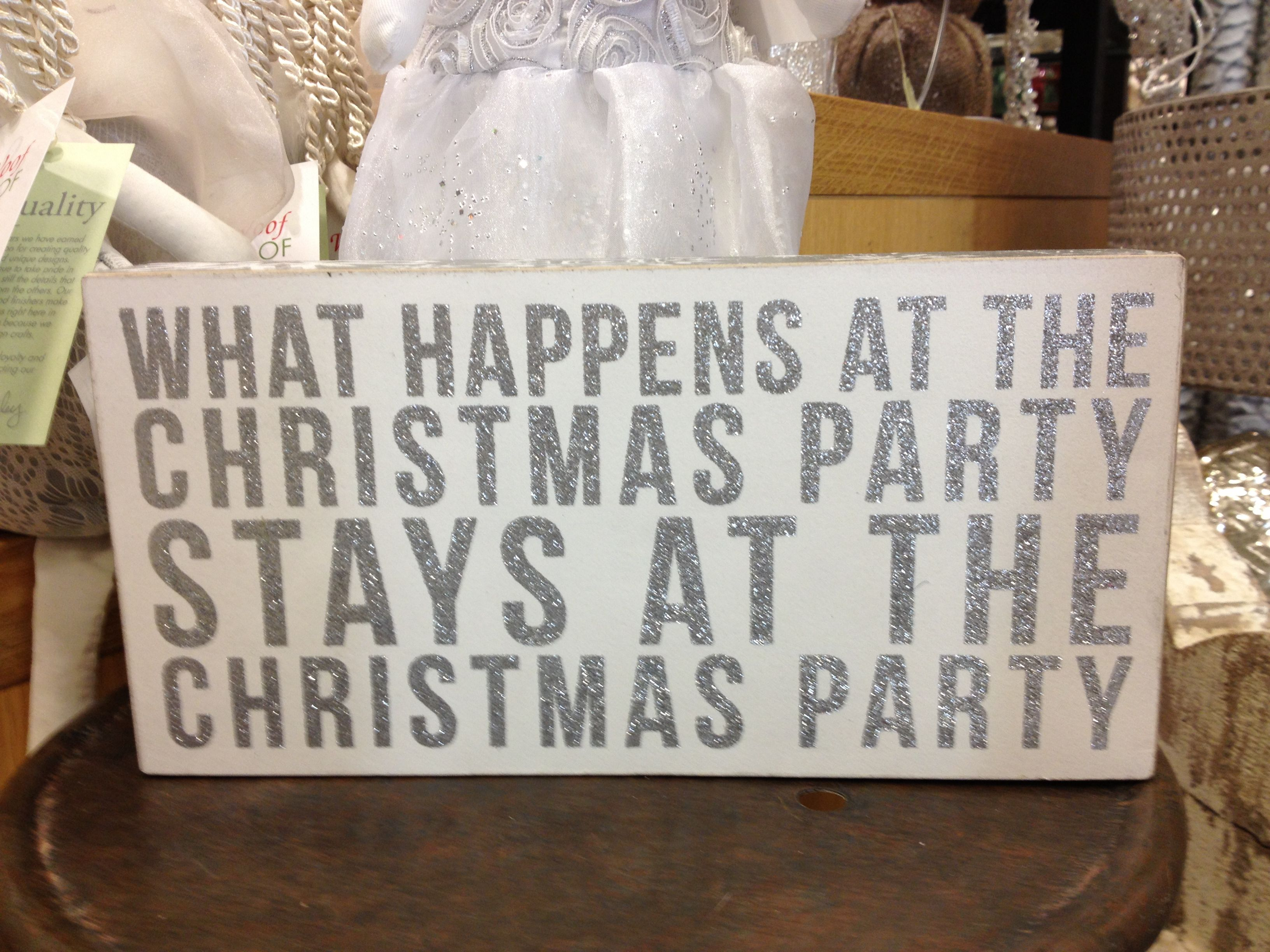 Awesome Christmas Party Ideas Part - 34: Ugly Sweater Party Will Be Awesome!