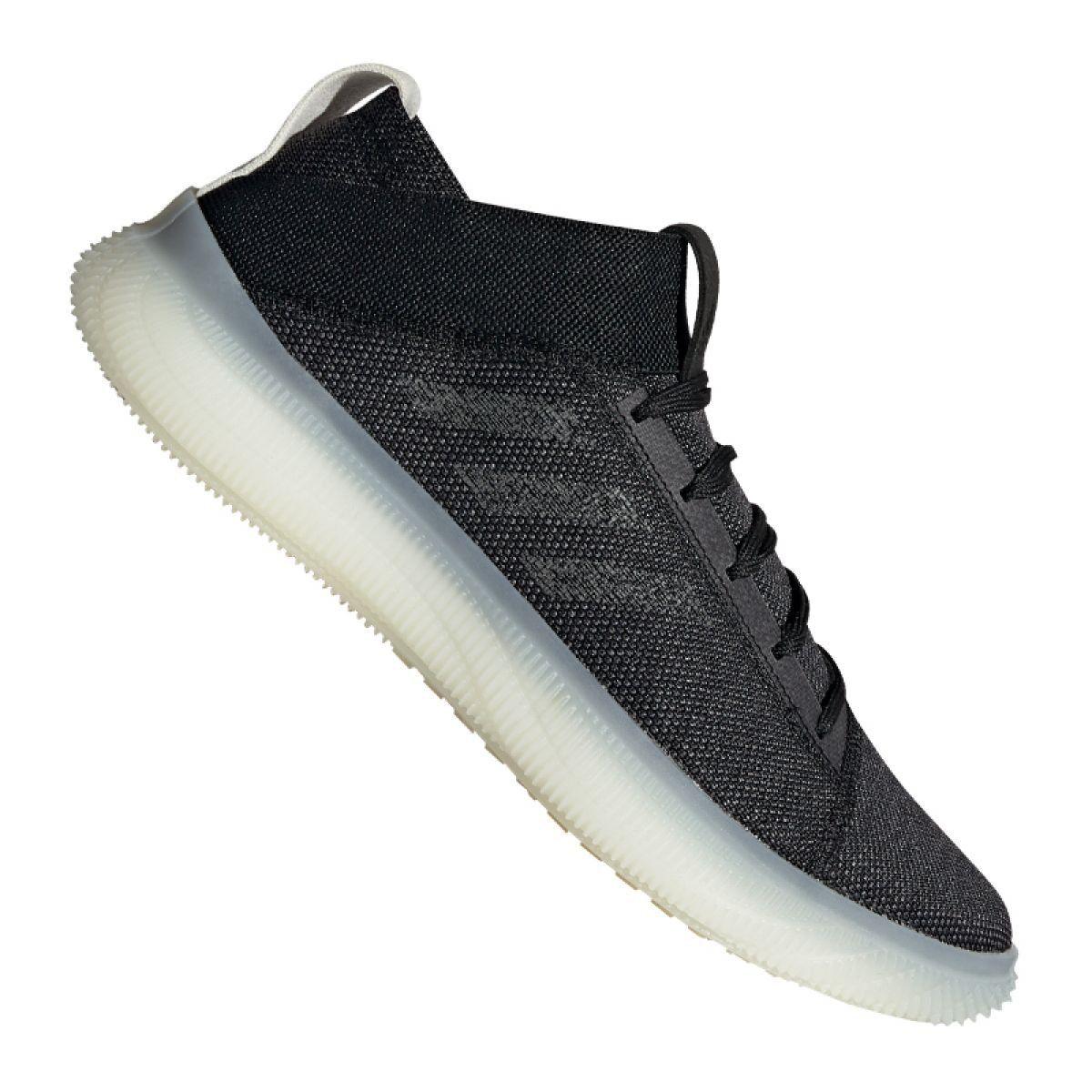 Adidas PureBOOST Trainer M DB3389 shoes