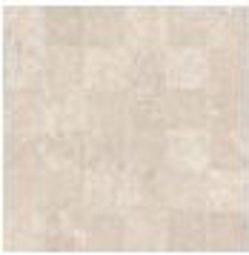 Emilceramica #Milestone Mosaik White Poliert 30x30 cm I304Z0P - küche fliesen boden