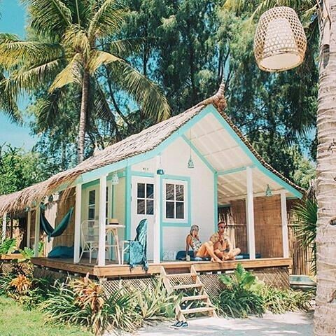 i 39 ll take this as my weekend home boho beach home pinte. Black Bedroom Furniture Sets. Home Design Ideas