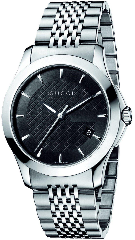266b4abed35 Gucci Watch