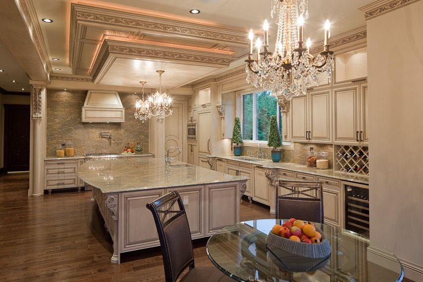 Granite Kitchen Counter Top Granite Countertops Kitchen Kitchen