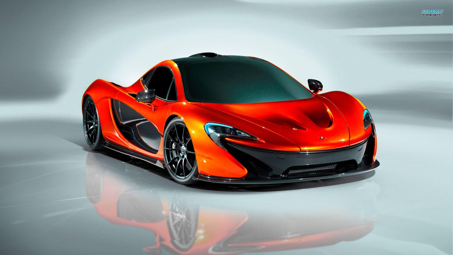 Mclaren P1   Google Search   Exotic Cars   Pinterest   Mclaren P1, Hot Cars  And Cars
