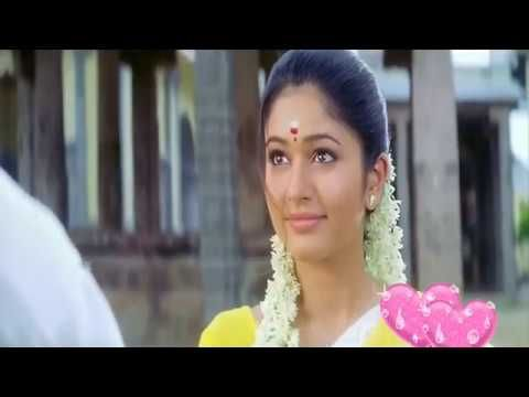 Tamil Love Song HD Whatsapp Status - YouTube | Download ...