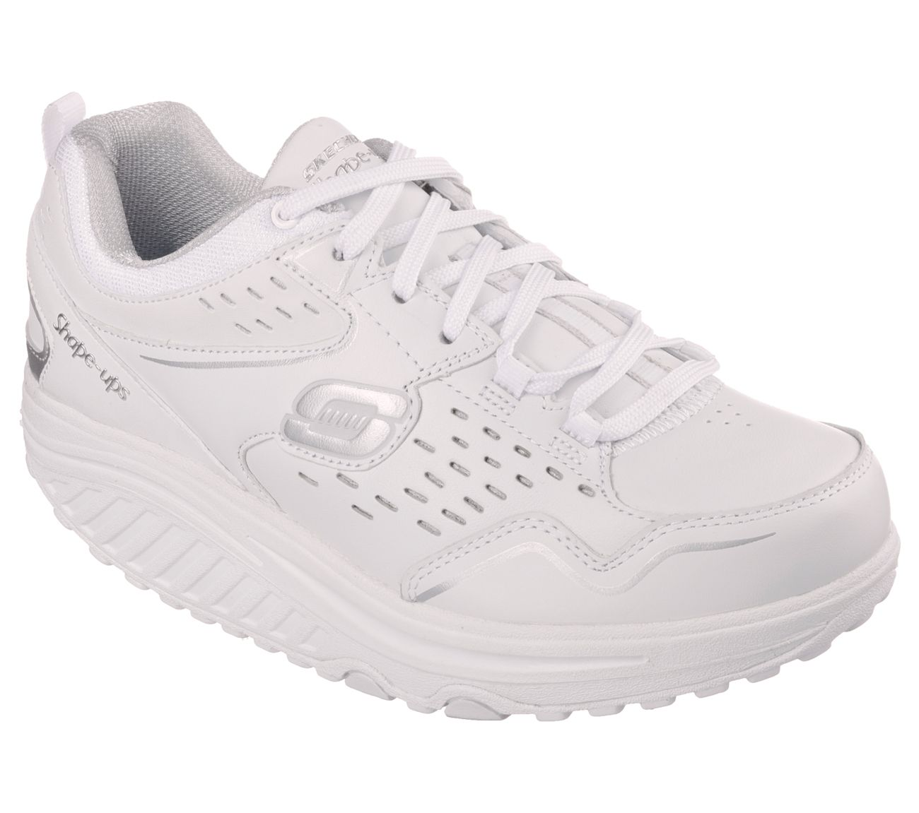 Shape ups 2.0 Perfect Comfort | Skechers shape ups, Shoes