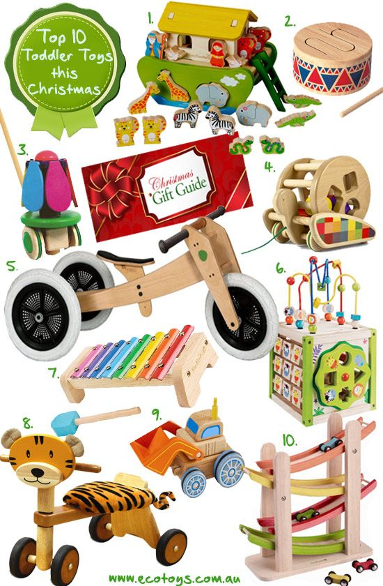Toys for christmas toys for classroom