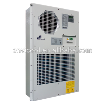 Ip55 Industrial Cabinet Air Conditioner For Outdoor Telecom