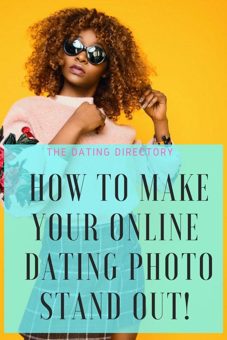 över 50 online dating profil Kenya Interracial dejting