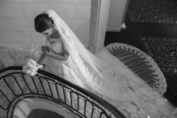 casamento-corina-ximenes-buenos-aires-babi-leite-23