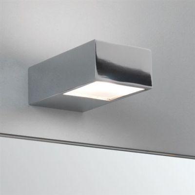 Badkamerverlichting | Wand badkamer | KAPPA | Verlichting.be (NL ...