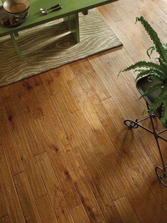 Wood Flooring Avalon Hardwood Collection Pinterest Kitchens