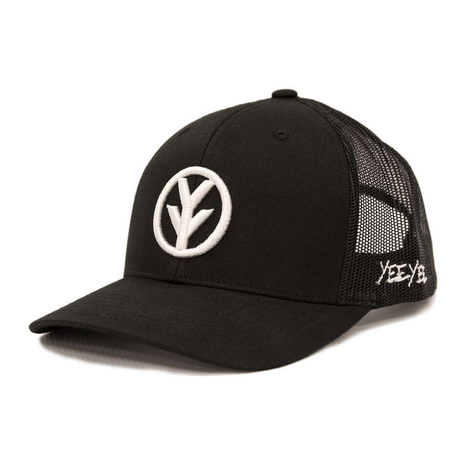 Double Y Original Hats Western Fashion Snapback
