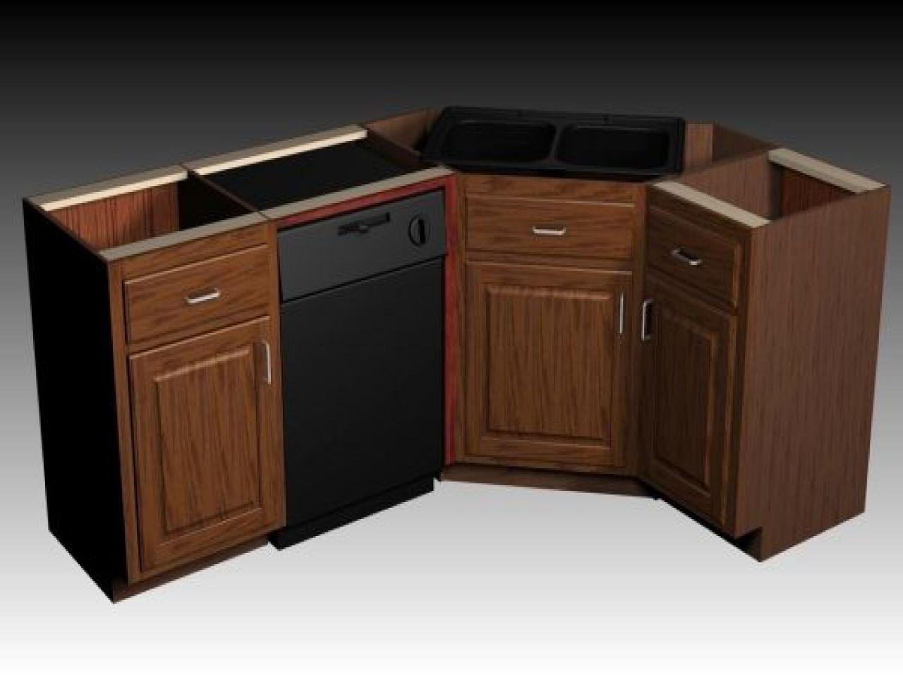 Found On Bing From Www Furnitureteams Com Sink Cabinet Corner Sink Kitchen Kitchen Cabinet Inspiration
