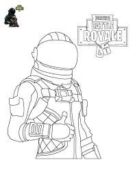 fortnite coloring pages raven - Αναζήτηση Google ...
