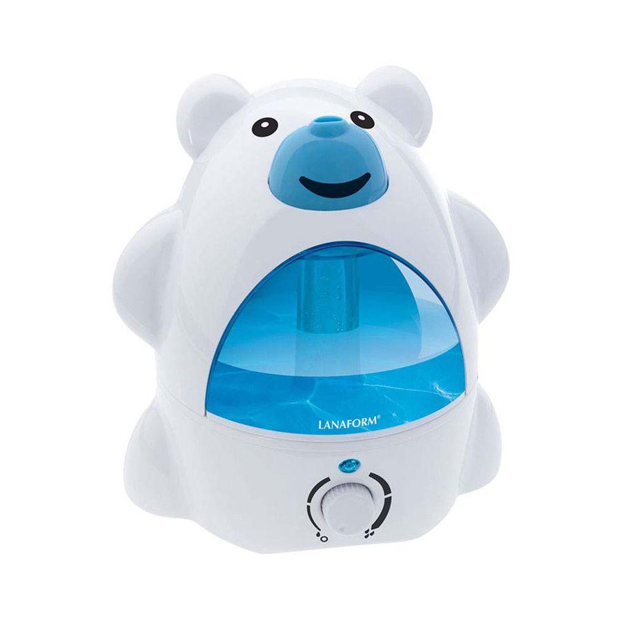 Lanaform Mixy Childs Air Humidifier | Humidifier, Air