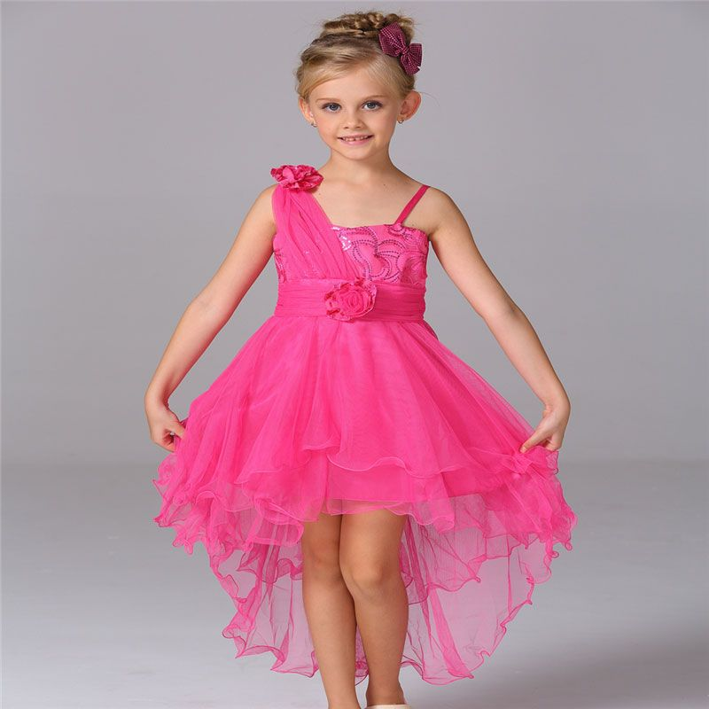 Girl Dresses For Evening Parties //Price: $32.92 & FREE Shipping ...