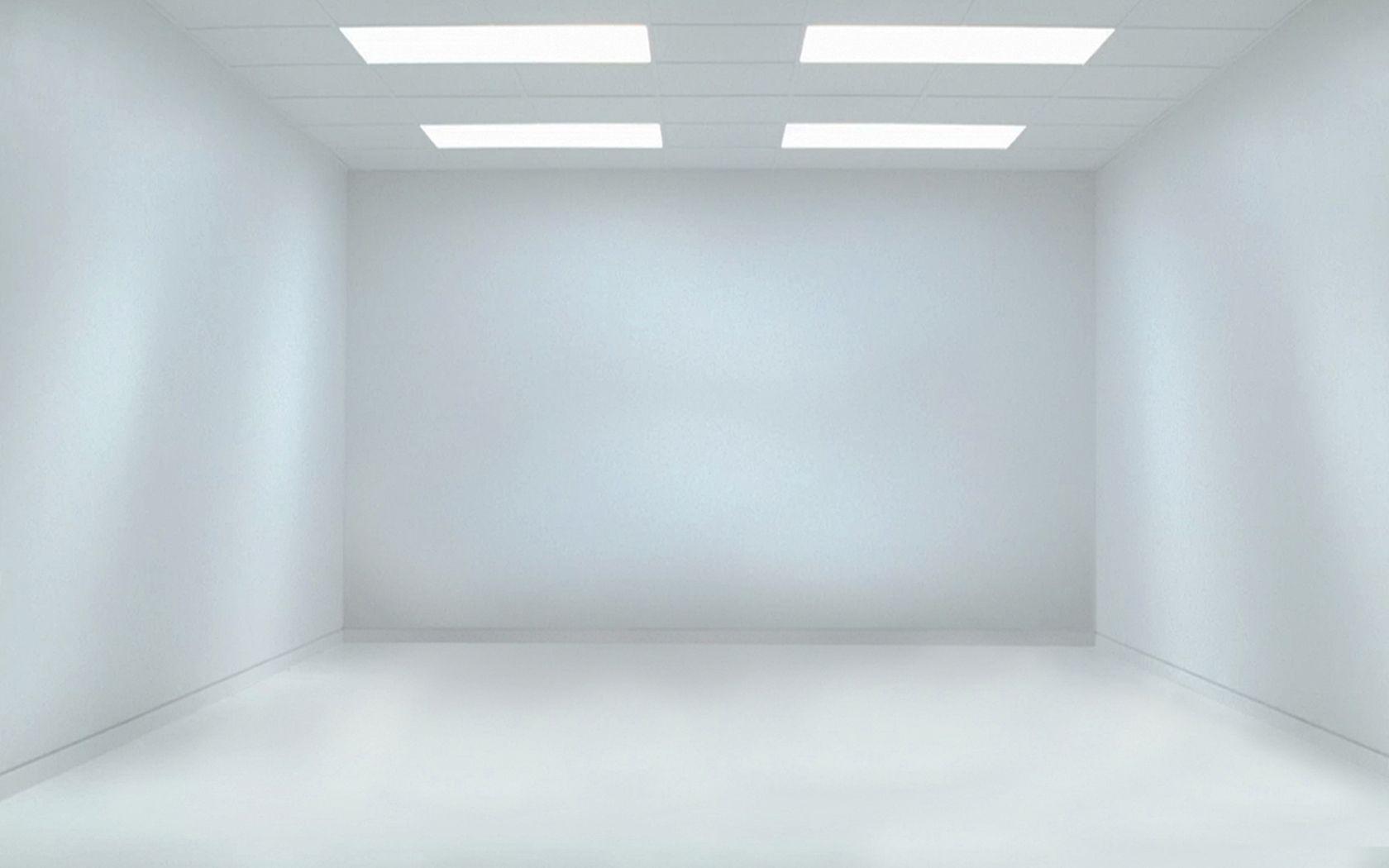 Room 3d Download Red Room Wallpaper 1680x1050