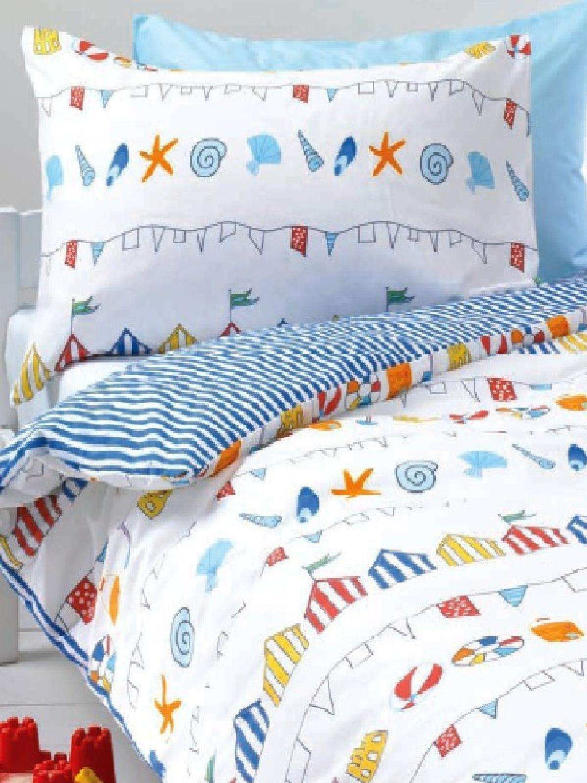 Oops The Page You Re Looking For Has Moved Duvet Cover Sets Single Duvet Cover Bed