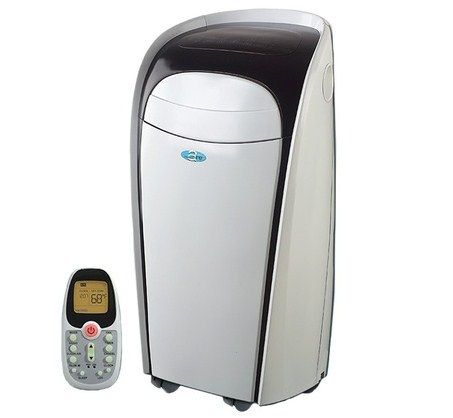 Home Improvement Room Air Conditioner Portable Room Air Conditioner Portable Air Conditioner