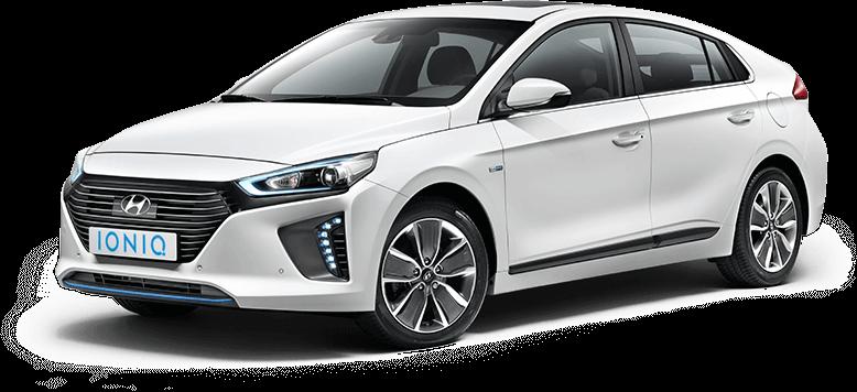 Hyundai Ioniq Pdf Work Service And Repair Manuals Wiring Diagrams Parts Catalogue Fault Codes Free
